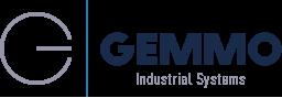 Gemmo Logo